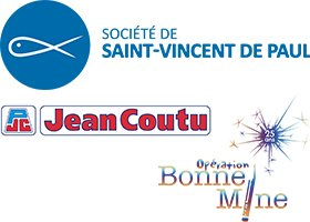 Opération Bonne Mine and Jean Coutu have supported back-to-school for more than 100,000 children over the last 25 years